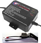 ETX15 Battery charger